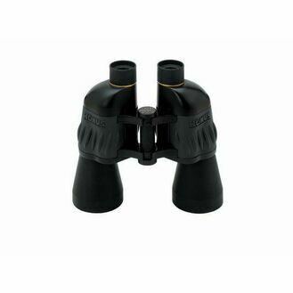 Konus Sporty Focus Free Binoculars - 10 x 50