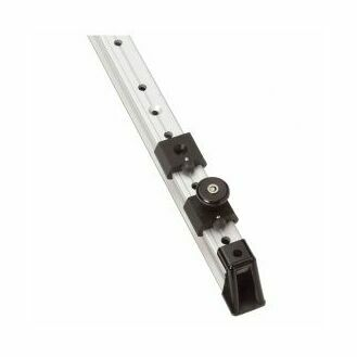 24mm'I' Beam Track (Various Lengths)