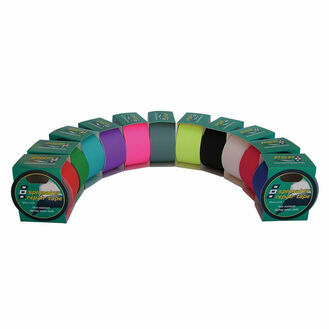 PSP Tapes Spinnaker Repair Tape: 50mm x 4.5M
