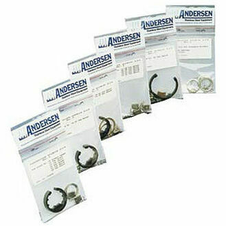 Andersen Winch Service Kit 18 - RA710018