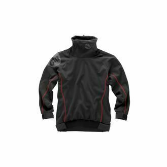 Gill Junior Thermal Dinghy Top