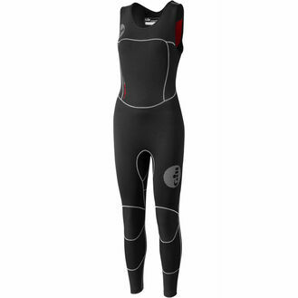 Gill Women's Thermoskin Skiff Suit