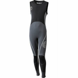 Gill Speedskin Skiff Suit