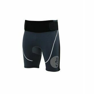 Gill Speedskin Shorts