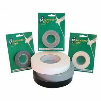 PSP Tapes Uv Spreader Tape: 25mm x 50M