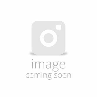 Gill Neoprene Knee Pads - Black