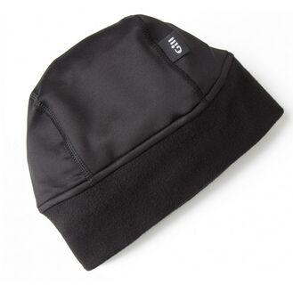 Gill i3 Beanie Hat - Black