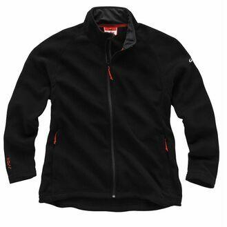 Gill Men's i4 Jacket