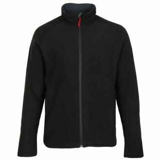 Gill Men's i4 Jacket - Black