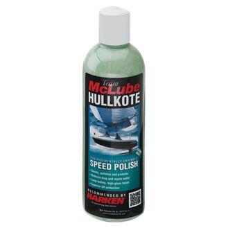 Harken McLube™ Hullkote Speed Polish