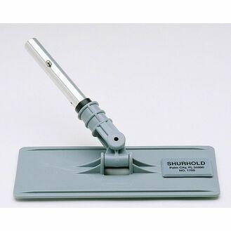 Shurhold Swivelling Scrubbing Pad Holder - 1700