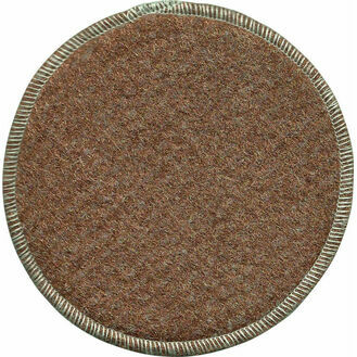 "Shurhold Magic Wool Buffing Pad - 5"" (2 Pack)"