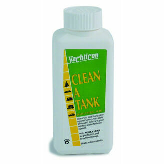 Yachticon Clean A Tank 500ml