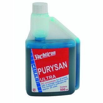 Yachticon Purysan 500ml