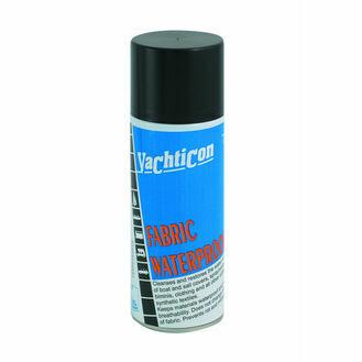 Fabric Waterproofer 400ml