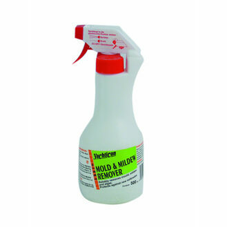 Mould & Mildew Remover 500ml