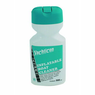 Yachticon Inflatable Boat Cleaner 500ml