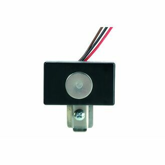 Waterwitch - Bilge Float Switch Replacement - 101 - 12V