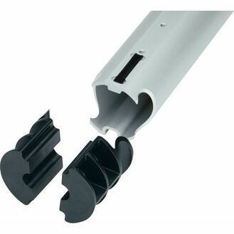 Harken Unit 0 ESP Foil Connector Set 216 mm