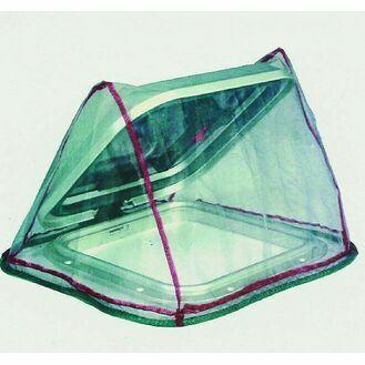 MariNet 50 - Hatch Mosquito Net - Small