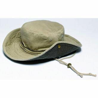 Aussie Bush Hat