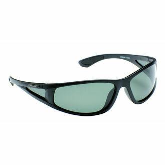 Striker Sunglasses with Side Shield