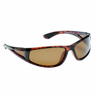 Floatspotter Sunglasses with Side Shield
