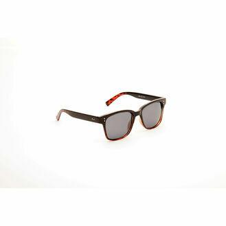 Peru Sunglasses