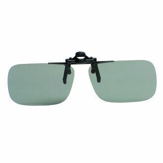 USA-1 Clip-on Sunglasses