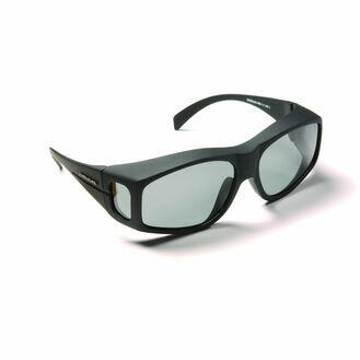 Polarised Over Glasses - Medium