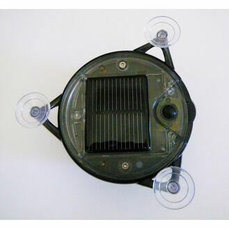 Lightship -Portable Solar LED Interior Light - Imperfect Packaging