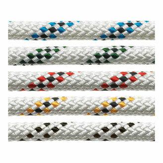 Marlowbraid Rope