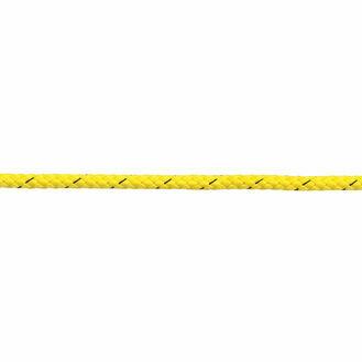 Marlow 8 Plait Marstron Rope