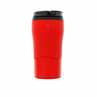 Mighty No-Spill Solo Travel Mug - 0.32L