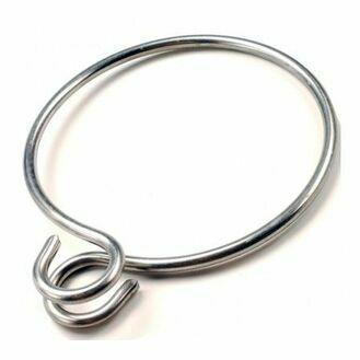Alderney Anchor Ring