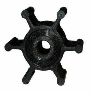 Jabsco 6303-0003B Impeller - Nitrile