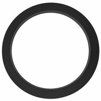 Gasket for Base with Sloping Sides O - Ring Gasket 44101-1000