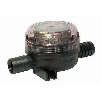 Jabsco 46400-0000 Pump Guard