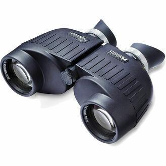 Steiner Commander 7 x 50 Binoculars (No Compass)