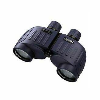 Steiner Navigator Pro 7 x 50 Binoculars (Without Compass)