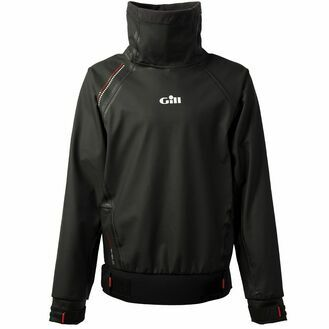Gill Junior Thermoshield Top