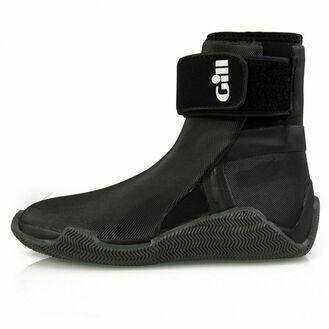Gill Edge Boot