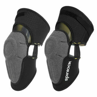 Spinlock Knee Pads