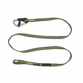 Spinlock Safety Line -1 Clip & 1 Link Safety Line