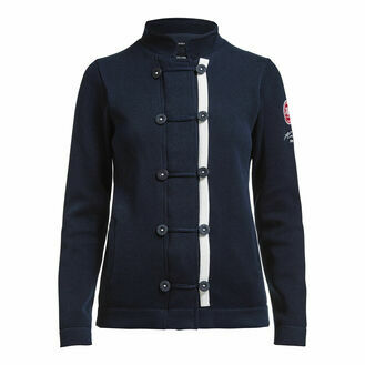 Holebrook Mari - Women's Windproof Jumper