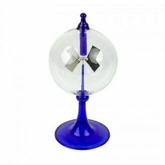 Nauticalia Radiometer - 16cm