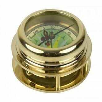 Nauticalia Navigator's Compass