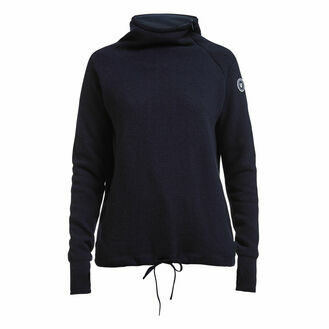 Holebrook Martina Windproof Sweater