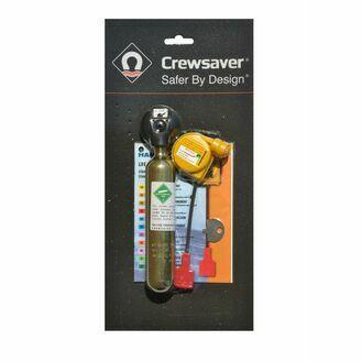 Crewsaver Hammar Rearming Packs