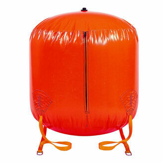 Crewsaver Dumpy Race Inflatable Mark Buoy